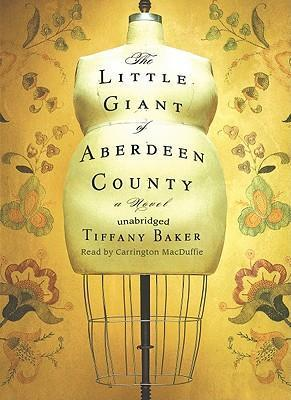 The Little Giant of Aberdeen County  Library Edition