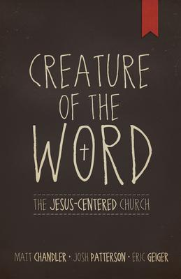 Creature of the Word