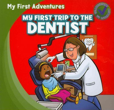 my trip to the dentist