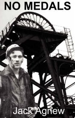 No Medals : Conscripted for Coal Mining