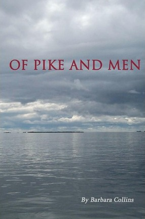 Of Pike and Men