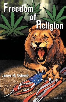 Freedom of Religion Cover Image