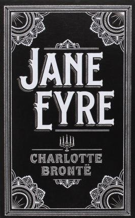 the theme of independence in jane eyre by charlotte bronte Jane eyre's message of gender equality, individuality, and female empowerment is the foundation of why the text is considered central to the feminist canon charlotte bronte broke conventional stereotypes to create a work that empowers women.