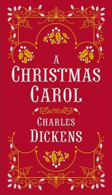 When Was A Christmas Carol Written.A Christmas Carol Download Pdf