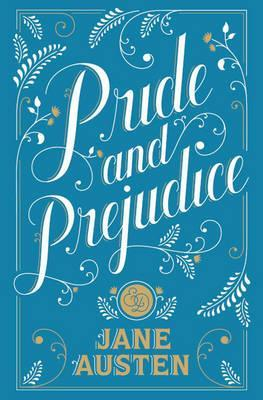 Image result for pride and prejudice book cover