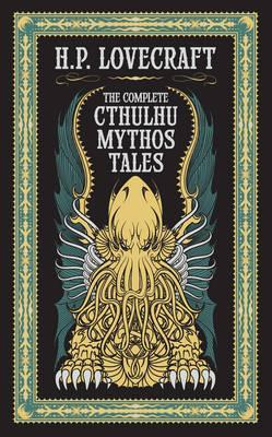 New Tales of the Cthulhu Mythos by Ramsey Campbell