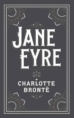 Image result for jane eyre flexibound