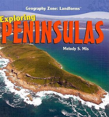 Exploring Peninsulas