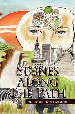 Stones Along the Path Cover Image