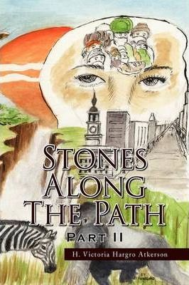 Stones Along the Path Part II Cover Image