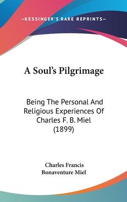 the religious experience of a pilgrimage Participating in religious rituals, such as religious services, in which many people worship together, can be a compelling context and a peak experience for pilgrims generating a sense of being together in the presence of a higher realm.