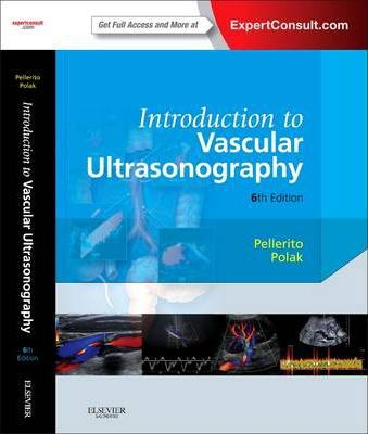 Introduction to Vascular Ultrasonography