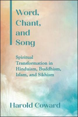Word, Chant, and Song