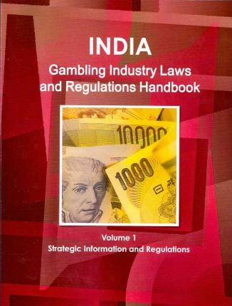 India Business Laws and Regulations Handbook