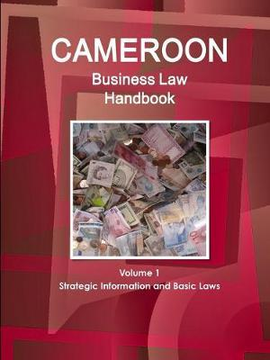 Cameroon Business Law Handbook