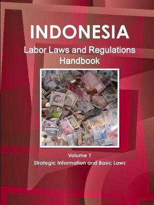 Indonesia Labor Laws and Regulations Handbook
