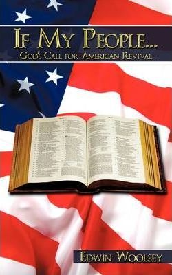 If My People...God's Call for American Revival