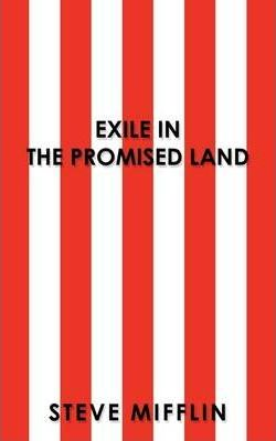 Exile In The Promised Land