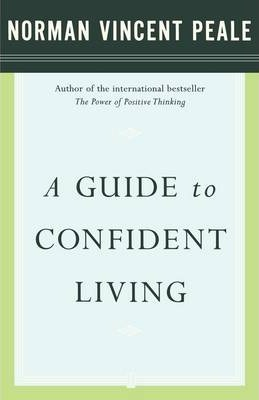 A Guide to Confident Living