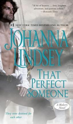 That Perfect Someone, Volume 10