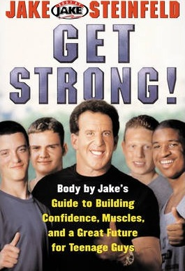 Get Strong!