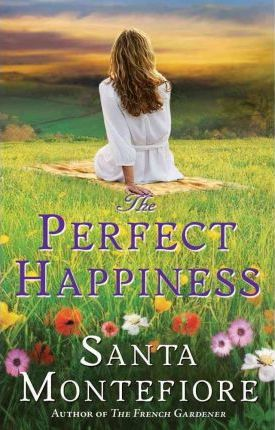The Perfect Happiness