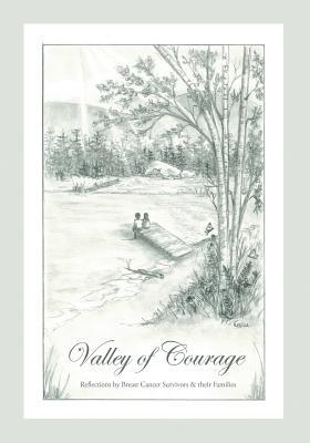 Valley of Courage