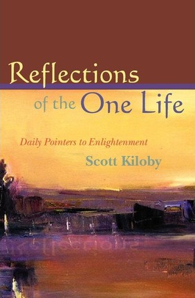 Reflections of the One Life
