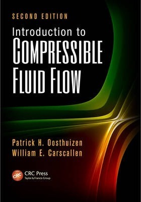 Introduction to compressible fluid flow second edition william e introduction to compressible fluid flow second edition fandeluxe Images