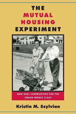 The Mutual Housing Experiment
