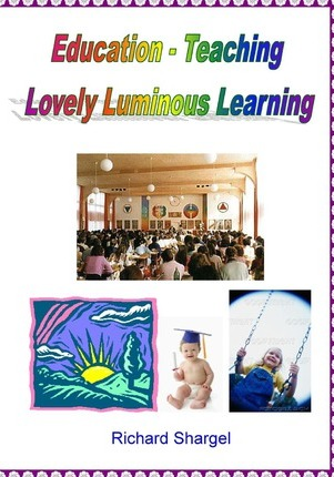 Education - Teaching: Luminous Lovely Learning
