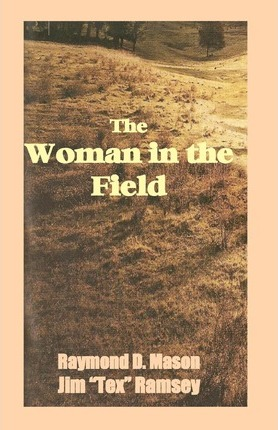 The Woman in the Field