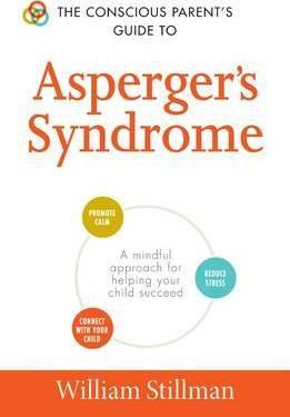 What Is Asperger Syndrome?   Autism Speaks