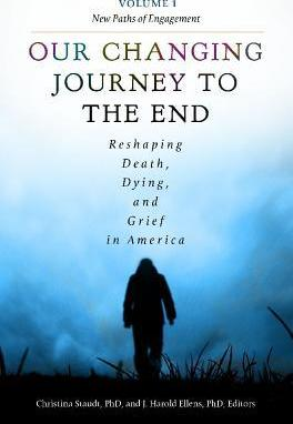 Our Changing Journey to the End