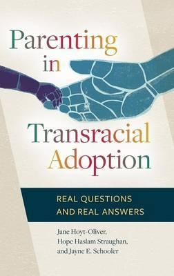 transracial adoption a brief history Learn about transracial adoption and the dynamics of interracial families considering adoption the history of adoption – a look back at adoption history.
