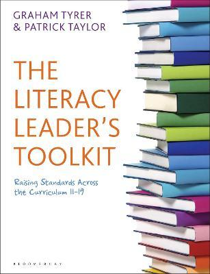 The Literacy Leader's Toolkit