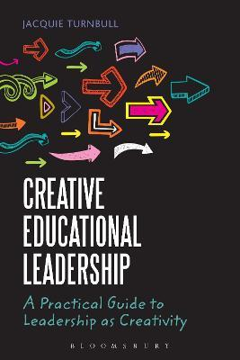 Creative Educational Leadership