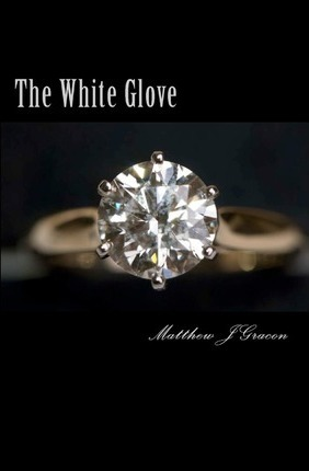 The White Glove Cover Image