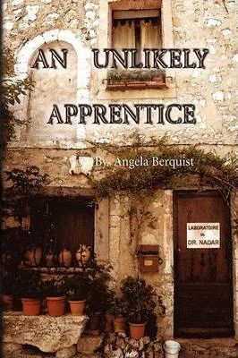 An Unlikely Apprentice Cover Image
