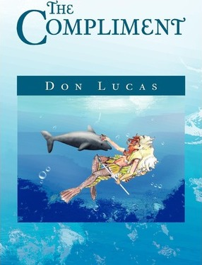 The Compliment Cover Image