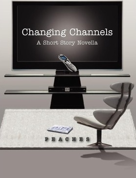 Changing Channels Cover Image