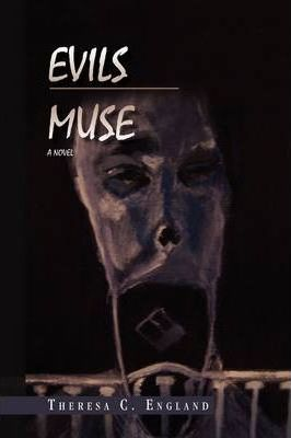 Evils Muse Cover Image