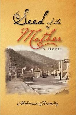 Seed of the Mother Cover Image