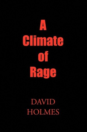 A Climate of Rage Cover Image