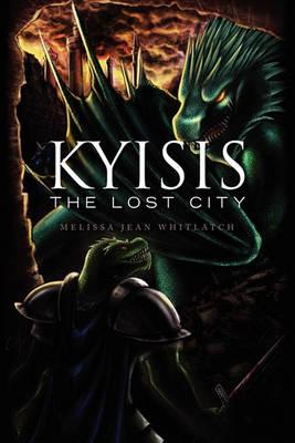 Kyisis Cover Image