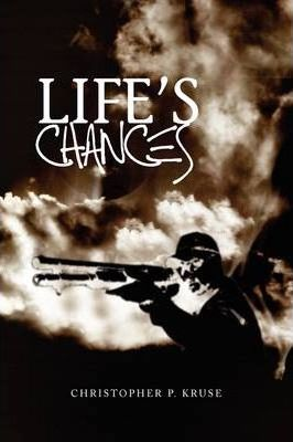 Life's Chances Cover Image