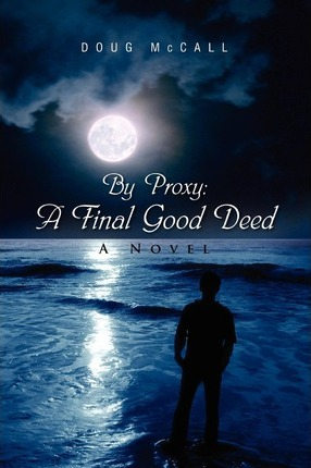 By Proxy Cover Image