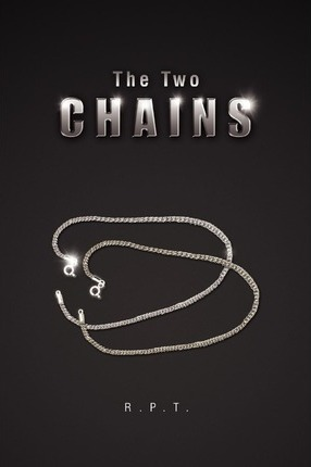 The Two Chains Cover Image