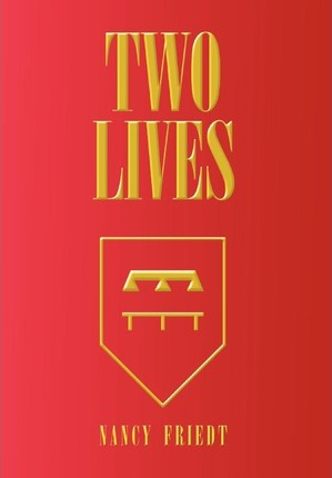 Two Lives Cover Image