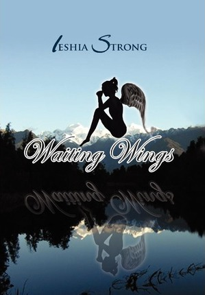Waiting Wings Cover Image